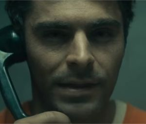 Zac Efron en serial-killer dans le trailer de Extremely Wicked, Shockingly Evil and Vile