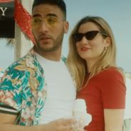 """Clip """"Les méchants"""" : Heuss L'enfoiré en pleine fuite à Miami 🏎"""