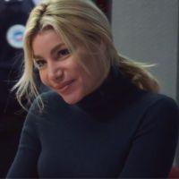 Plus belle la vie : Ariane bientôt en couple avec... Kevin Belesta ?
