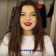 """Clara Marz se confie sur la mort de son jumeau : """"je suis la seule à avoir survécu"""""""