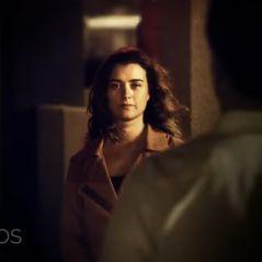 NCIS saison 16 : Ziva de retour ? Bande-annonce mystérieuse pour l'épisode 13