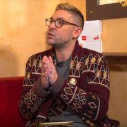 Sam Zirah balance sur le business de la chirurgie esthétique dans le monde de la télé-réalité