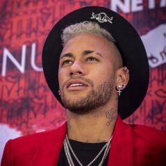 Neymar : Kylian Mbappé, Bob Sinclar, les soeurs Tantot... Son anniversaire 5 étoiles à Paris
