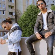 PNL : le nouvel album enfin prêt ? N.O.S et Ademo dévoilent un extrait inédit