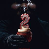 TEST Happy Birthdead 2 You : quel personnage du film es-tu ?