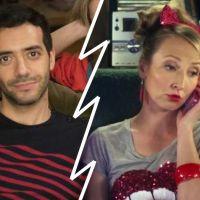 Scènes de Ménages : Tarek Boudali (Nicky Larson) aurait pu jouer dans la série