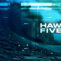 Hawaï Police d'Etat (2010) saison 1 ... C'est ce soir (lundi 20 septembre 2010)