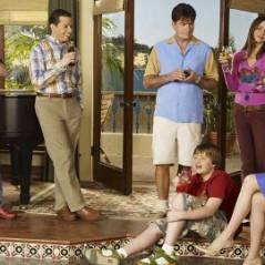 Mon Oncle Charlie saison 8 ... La date de rentrée sur CBS