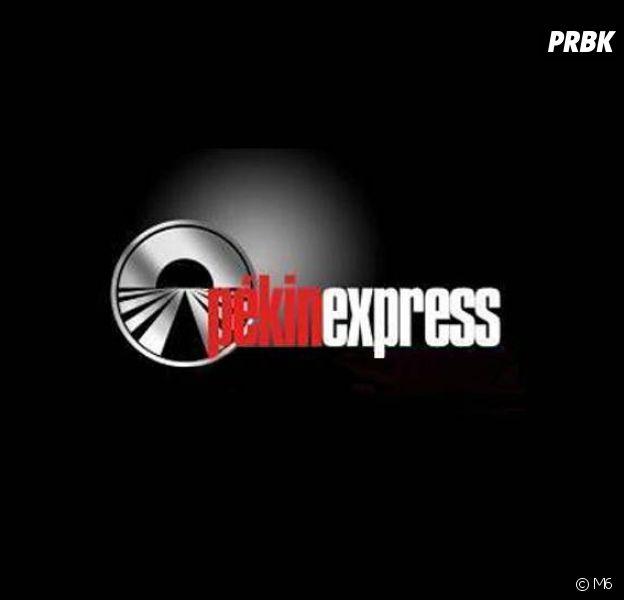 Pékin Express 2019 : le tournage a commencé en Amérique Centrale