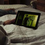 Netflix : un internaute a regardé uniquement les recommandations de la plateforme
