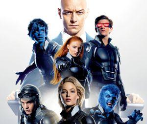 X-Men Dark Phoenix : la mort d'un personnage culte spoilée dans le trailer ? Le réalisateur confirme