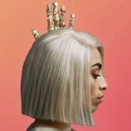 """""""Kingdom"""" : Bilal Hassani annonce la date de sortie de son premier album 👑"""