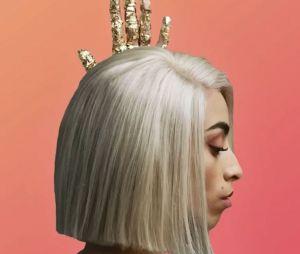 """""""Kingdom"""" : Bilal Hassani annonce la date de sortie de son premier album"""