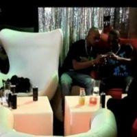 Sexion D'Assaut ... Regardez le making of du clip Wati by Night