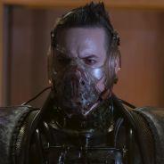Gotham saison 5 : Bane détruit tout, même Alfred, dans un teaser ultra intense