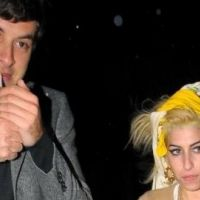 Amy Winehouse ... En guerre contre son producteur Mark Ronson