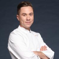 Baptiste éliminé de Top Chef 2019 : les twittos déçus, Alexia blessée en pleine épreuve