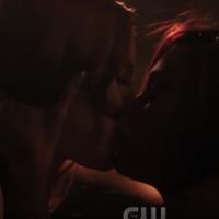 Riverdale saison 3 : une scène très sensuelle entre Cheryl et Toni affole le web 🔥