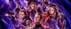 Avengers Endgame : 5 nouvelles théories après Captain Marvel