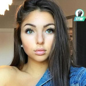 """Eva : """"Travailler avec Lartiste confirme mon statut de chanteuse"""" (Interview)"""