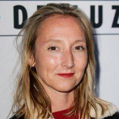 Audrey Lamy : 6 choses que vous ne saviez (peut-être) pas sur l'actrice