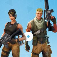 Fortnite : plus de 250 millions de gamers déjà addict !