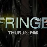 Fringe saison 3 ... On connait le titre du premier épisode