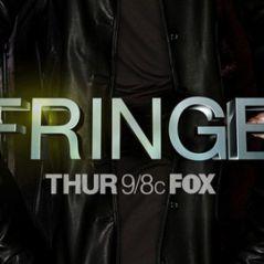 Fringe saison 3 ... On connait le titre du premier épisode