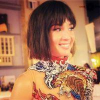 Maria Pedraza : la star d'Elite change de look, adieu les cheveux longs ! 💇