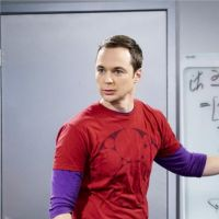 The Big Bang Theory saison 12 : la fin de Sheldon déjà connue depuis... la saison 7 ?