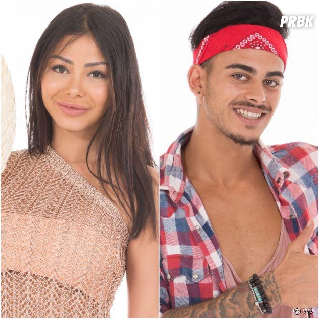 Moundir et les apprentis aventuriers 4 : Maëva & Greg au casting ?