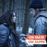 Hanna : faut-il regarder la série d'Amazon Prime Vidéo avec Joel Kinnaman ?
