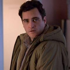 Joaquin Phoenix ...Les affaires reprennent pour l'acteur