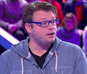 """Affaire Christian Quesada : Benoît, l'actuel maître de midi avoue être """"horrifié"""""""