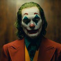 Joker : Joaquin Phoenix plonge dans la folie dans la première bande-annonce