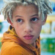 Mabô Kouyaté : l'ex-acteur de Moi César, 10 ans 1/2, 1m39 est mort