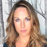 Plus belle la vie : Aurélie Vaneck (Ninon) enfin de retour ? L'actrice en dit plus