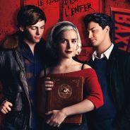 Ross Lynch, Kiernan Shipka... quel âge ont les acteurs des Nouvelles aventures de Sabrina ?