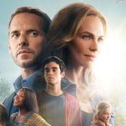 Un si grand soleil : les épisodes dispo en avant-première (mais ce ne sera pas gratuit)