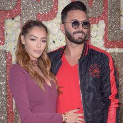Nabilla Benattia et Thomas Vergara : fini Londres, ils partent vivre à Dubaï avant l'arrivée du bébé