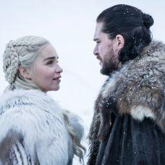 TEST Game of Thrones : mort ou pas mort, te souviens-tu qui a survécu aux 7 saisons ?