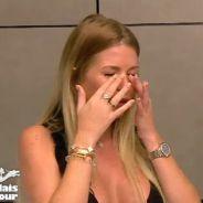 Jessica Thivenin quitte les Marseillais Asian Tour : elle s'explique sur Instagram