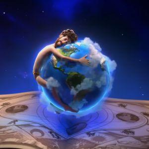 """Lil Dicky engagé pour la planète avec """"Earth"""" en feat avec Justin Bieber, Ariana Grande et d'autres"""