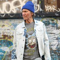 Rick et Morty s'invitent chez Eleven Paris : nos trois pièces coups de coeur