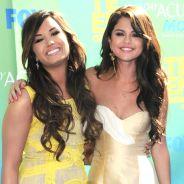 Selena Gomez et Demi Lovato en froid ? Révélations rassurantes sur leur relation