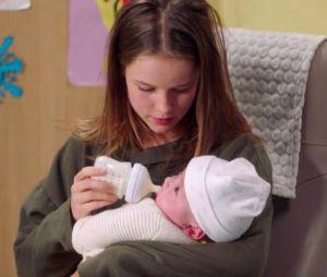 Demain nous appartient : qui a enlevé César, le bébé de Margot ? Les théories des fans