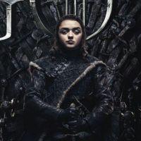 Game of Thrones saison 8 : la scène d'Arya dans l'épisode 3 déjà teasée dans la saison 3 !