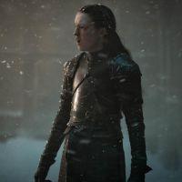 Game of Thrones saison 8 : Lyanna Mormont ne devait apparaître que dans une seule scène