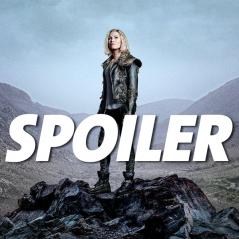 The 100 saison 6 : (SPOILER) mort, le créateur dévoile les raisons