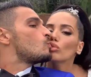 Julien Tanti et Manon Marsault mariés : les candidats des Marseillais Asian Tour dévoilent le mariage en vidéo